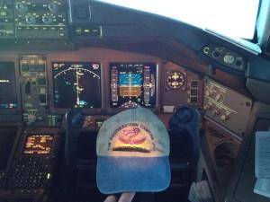 Hat_777Cockpit