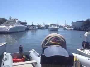 Hat_Annapolis_6-2014