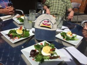 Hat_Asheville_Food_tour_5-1-14