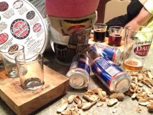 Hat_Beer_Peanuts