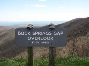 Hat_Buck_Springs_Gap