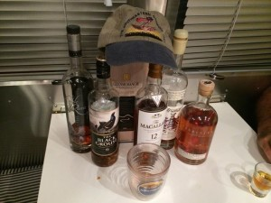 Hat_Good_Taste