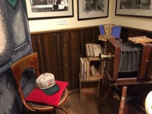 Hat_Valdez_Museum_8-28-14