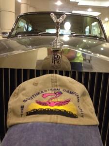 Hat_W_Rolls_Royce