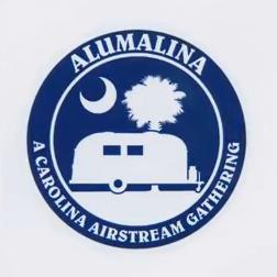 Alumalina_Logo